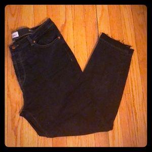 🆕 DL 1961 dark wash skinny jeans